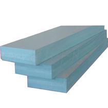 抗压隔热板 挤塑板 耐高温绝热板 低导热系数 40MM 价格:24.00