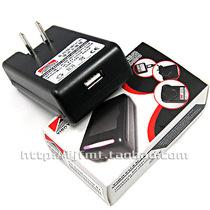 金皇冠 诺基亚6270 6030 6108 6230i 6600 壹博源USB座充 充电器 价格:10.00