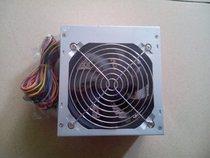 拆机原装台式机电源 各种品牌 大风扇 24针台机电源 稳定 静音 价格:20.00