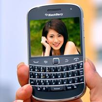 全新BlackBerry/黑莓 9900香港代购 加拿大未拆封 9930三网通用 价格:1263.50