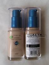美国代购 CoverGirl封面女郎2013新款 3和1 防晒 粉底液 国内现货 价格:129.00