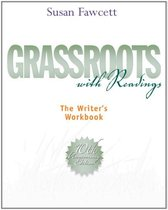 Grassroots with Readings  The Writer s Workbook  Available 价格:63.97