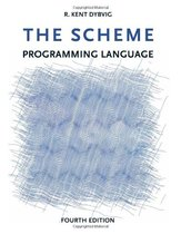 The Scheme Programming Language 价格:53.68