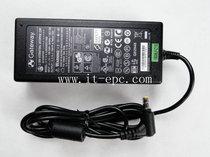 全新原装 Gateway 捷威  19V4.74A LSE0202C1990 笔记本电源 价格:85.00