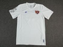 【买赢正品】现货 Nike Netherlands 10号短袖耐克T恤 365313-103 价格:88.00