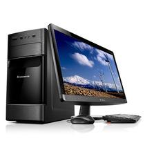 联想迷你家悦s505z/h505/D305/S520双核500G台式电脑整机全套包邮 价格:2080.00