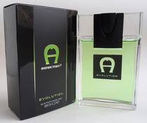 香港代购Aigner Evolution 2 爱格纳进化男士淡香水 EDT 50/100ml 价格:350.00