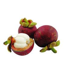 北京包邮 进口新鲜水果 泰国山竹 特级 5斤 祛火王 水果皇后 价格:158.80