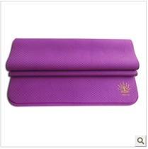 全国包邮优姿1.5MM厚纯天然橡胶瑜伽垫赛过哈化青蛙赛斯柏垫 价格:328.00