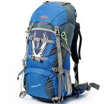 特价户外背包,登山包双肩正品50L60L 专业包 protw 徒步包野营包 价格:228.00
