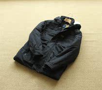 【亏本直降】荷兰G家 WELDER HOODED JKT 重磅男士棉衣 羔羊毛帽 价格:490.00