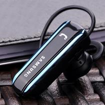包邮正品三星立体声无线蓝牙耳机 苹果iphone5/4s 手机通用可听歌 价格:30.00