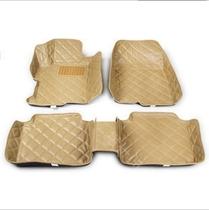 宝马3系 5系 7系 X5 X6 X3立体高边防水皮革大包围脚垫 价格:88.00