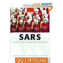 SARS: A case study in emerging infections 价格:30.00