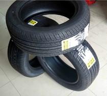 佳通轮胎GiTi 195/60R15 WINGRO/花纹 比亚迪F3 合肥实体店包安装 价格:344.00