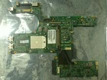 惠普HP 6535B 6735B 488194-001AMD 集成主板 216-0674022芯片组 价格:345.00
