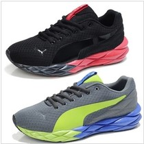 彪马透气跑鞋2013潮流男鞋新款韩版正品puma轻便网面女鞋运动鞋 价格:165.00