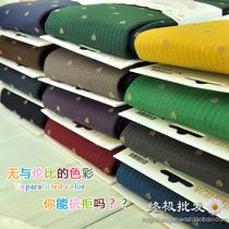 日韩秋冬小爱心竖条纹芭比绒连裤袜 加绒压力显瘦打底袜子 WZ353 价格:23.80