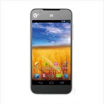 送【移动电源】 ZTE/中兴 U930HD 双核移动3G手机U930升级版 价格:713.00
