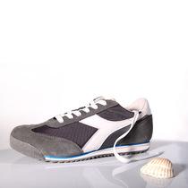 Diadora/迪亚多纳专柜正品新款男鞋休闲鞋滑板鞋跑步鞋运动鞋反皮 价格:299.00