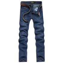 森马2013夏季新款男式牛仔韩版修身semir牛仔裤男包邮 价格:29.90