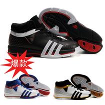 特价正品麦迪10代高帮透气耐磨减震篮球 夏 运动鞋男士鞋麦蒂战靴 价格:258.00