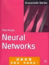 Neural Networks (Grassroots)-Philip Picton 价格:7.50