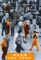 Privacy at Risk: The New Government Surveillance and the Fou 价格:7.50