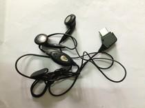 原装正品 K-Touch/天语A665 A662 V310 V320 D773 D775 Q981耳机 价格:19.00
