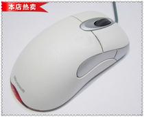 特价正品微软红光鲨IO1.1X08鼠标原装日本欧母龙经典CS极佳装备 价格:66.00