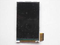 康佳V903 华为T552 T550+ 液晶屏 显示屏 8K2865 8K5381原装带框 价格:37.00