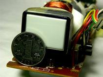 1.5英��CRT显像管,带外围电路,日本松下产 价格:180.00