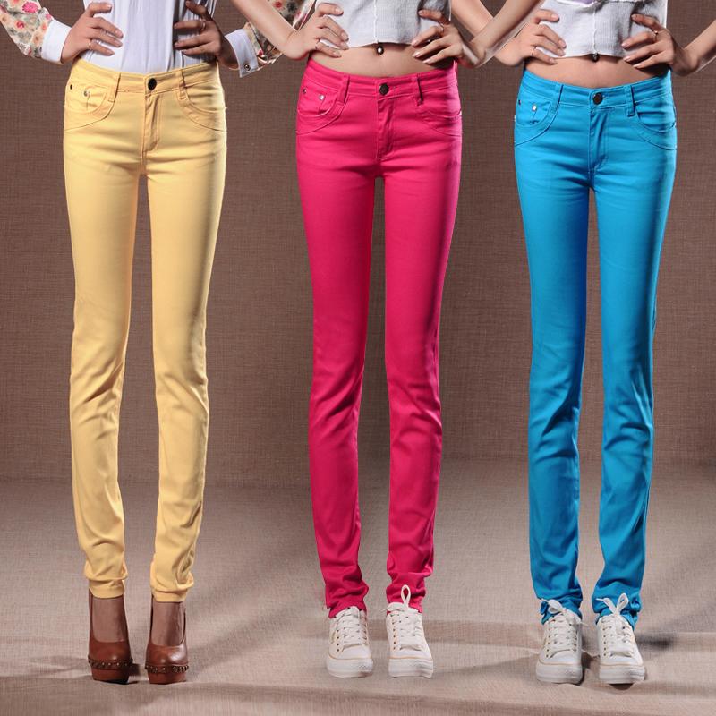 Купить джинсы детские доставка