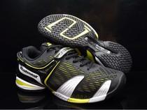 2013新款 正品罗迪克 硬地网球鞋百宝力Babolat Propulse 4现货 价格:428.00