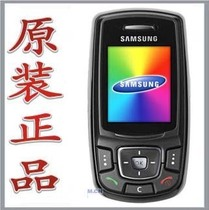 �正品�Samsung/三星 SGH-E398 E378 三星E378手机 三星E378正品 价格:328.00