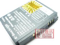 k-touch天语TSG2016 V320 V310 Q981电池 电板  手机电池 价格:15.90
