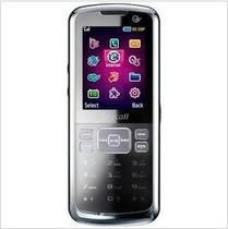 Samsung/三星 M519 电信天翼3G CDMA 超薄QQ 支持蓝牙支持耳机 价格:258.00