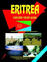 【预订】Eritrea Country Study Guide 价格:1044.00