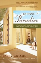【预订】Gringos in Paradise: An American Couple Builds Their 价格:142.00