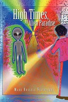 【预订】High Times, an Alien Paradise 价格:330.00