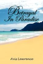 【预订】Betrayal in Paradise 价格:205.00