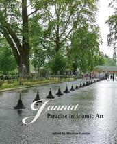 【预订】Jannat: Paradise in Islamic Art 价格:475.00