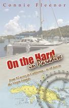 【预订】On the Hard in Paradise 价格:129.00