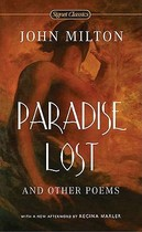 【预订】Paradise Lost and Other Poems 价格:97.00