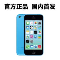 浙江联通 Apple/苹果 iPhone 5c 货源充足 到货秒发 全国包邮 价格:4699.00