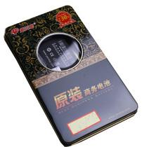 1900毫安 三星电池 i5510 S5070 S5330 S5570 Galaxy Mini 大容量 价格:19.00