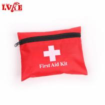 户外急救包 家用急救包 便携地震家庭户外急救包 小号 价格:9.00