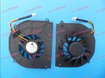 全新神舟 HASEE 优雅HP540 D1 D2 D4 D5 D6 D7 笔记本CPU风扇 价格:28.00