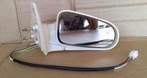 吉利自由舰 倒车镜 后视镜 倒后镜 电动 总成 不带漆 价格:60.00