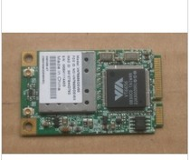 神舟 F4000 F1400 F1600 F550S Q1600 F200T内置无线网卡模块 价格:25.00